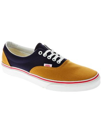 Vans Era Skateshoes