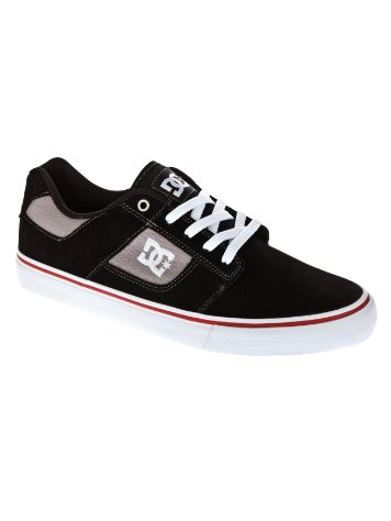DC Bridge Skateshoes