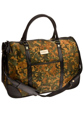 Obey Berlin Duffle Bag