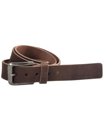 Horsefeathers Ned Belt