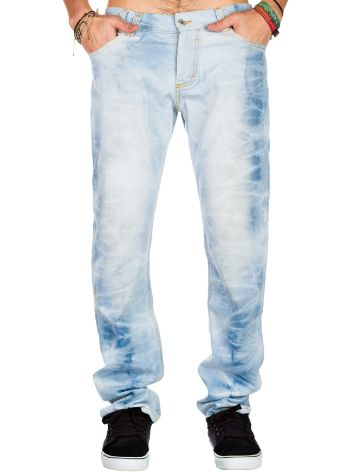 Insight City Riot Slim Jeans