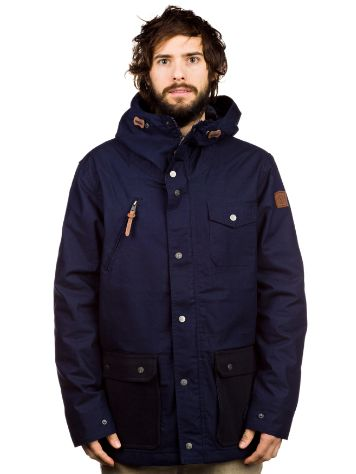 Element Bunkport Jacket