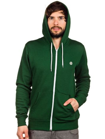 Element Smith Zip Hoodie