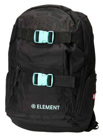 Element Mohave Duo Backpack