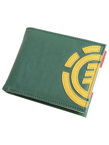 Element Loyalist Wallet