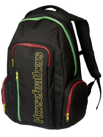 Horsefeathers Scraper Lite Backpack