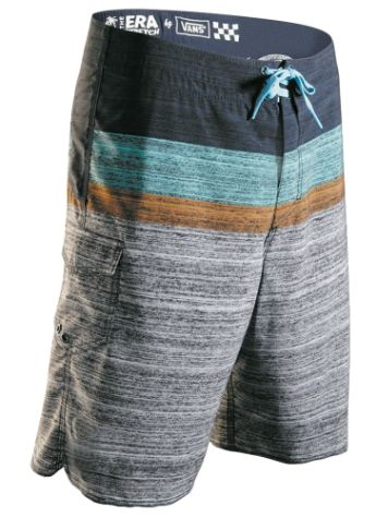 "Vans Era Stretch 21"" Boardshorts"