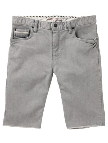 Vans Rutledge Shorts