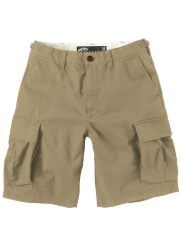 Vans Tremain Shorts Boys