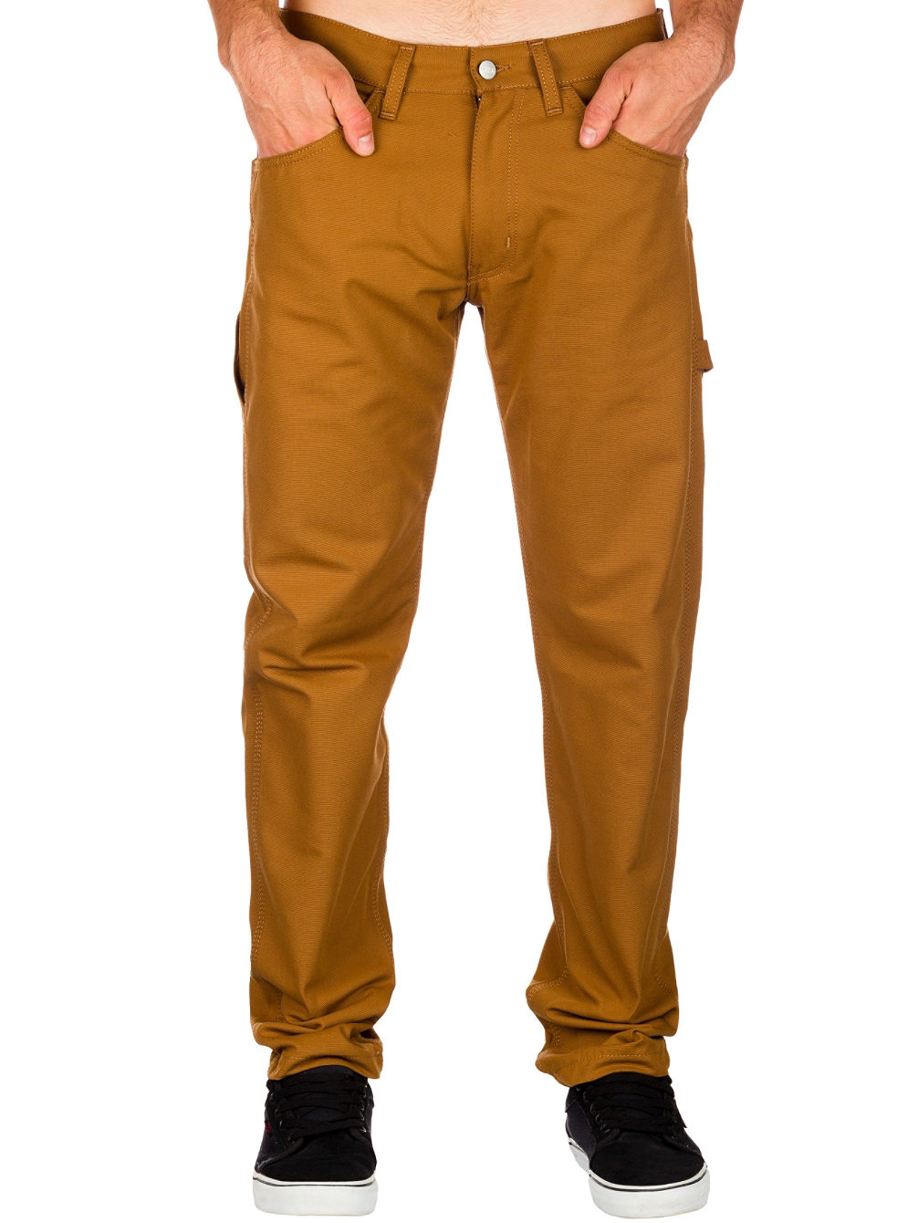 carhartt-wip-fort-hubbard-pants