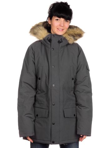 Carhartt Anchorage Parka Coat