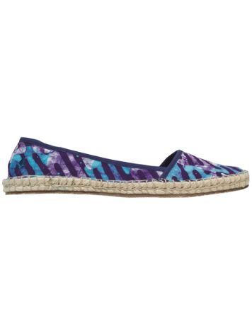 Reef Sunsoaked Ballerinas