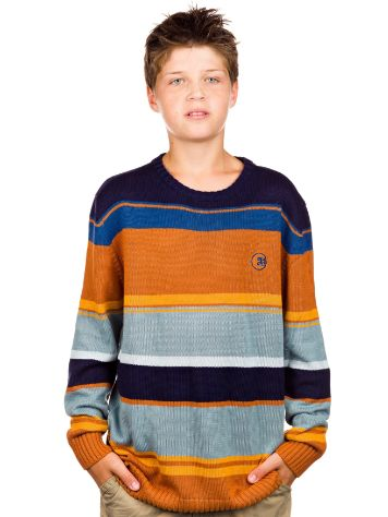 Billabong Atmospheric Pullover Boys