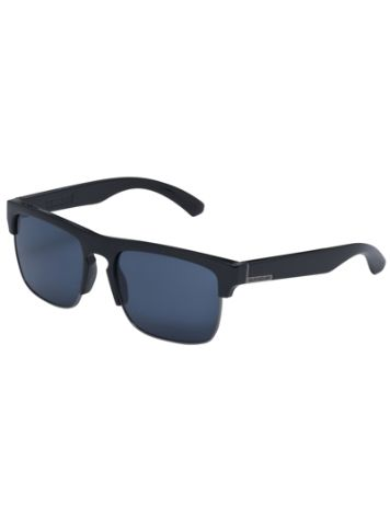 Quiksilver The Ferris Half Rim black/grey