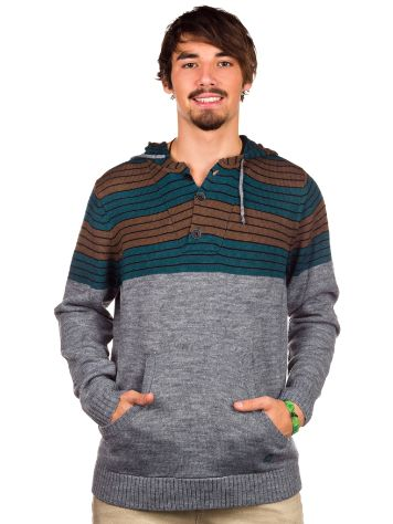 Billabong Mao Pullover
