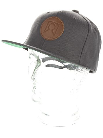 Private ID2 Snapback Cap