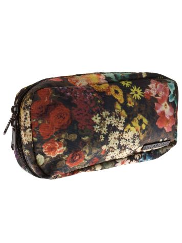 Billabong Lamoro Pencilcase Bag