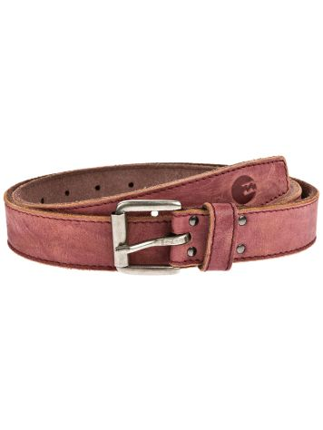 Billabong Vaccine Belt