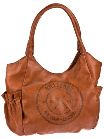 Billabong Get Going Bag