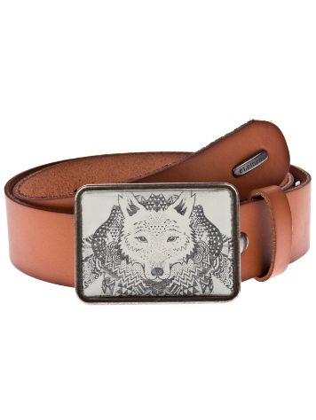 Element Fili Belt