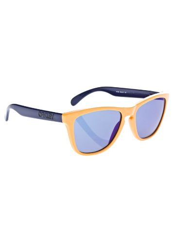 Oakley Aquatique Frogskins drop off