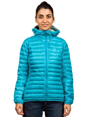 Haglöfs Essens II Q Down Fleece Jacket