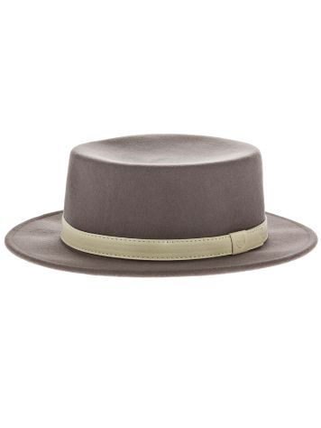 Brixton Avenue Hat