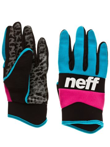 Neff Ripper Pipe Gloves