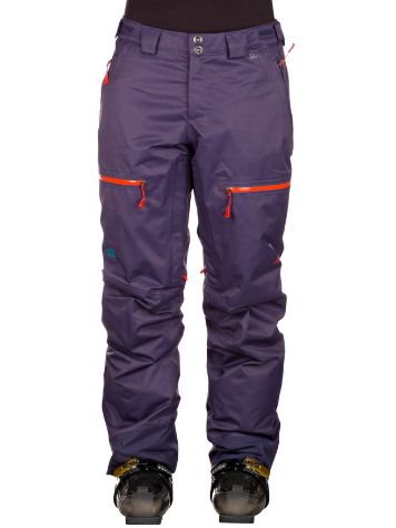 The North Face NFZ Insulated Pants