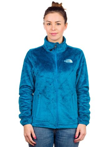 The North Face Osito Fleece Jacket