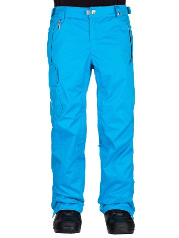 686 Mannual Data Pants