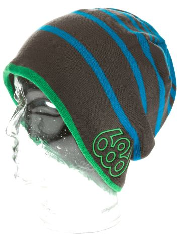 686 Sharp Fleece Beanie