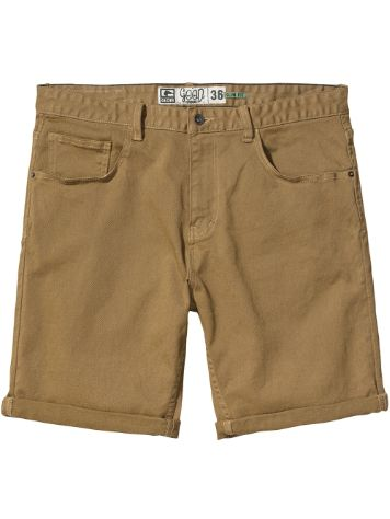 Globe Goodstock Denim Shorts Boys