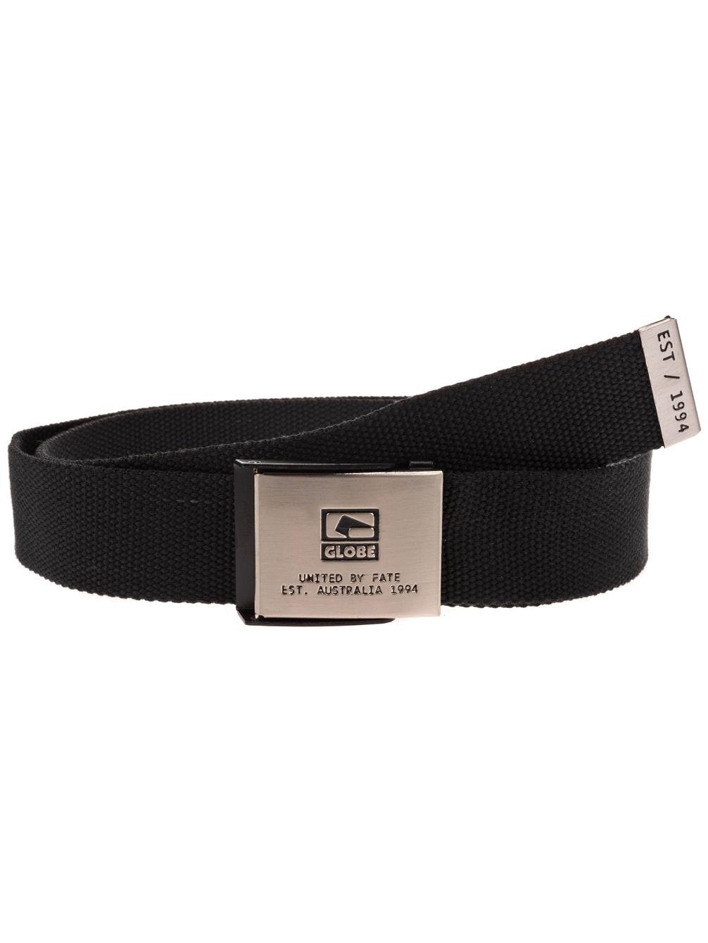 globe-redman-belt