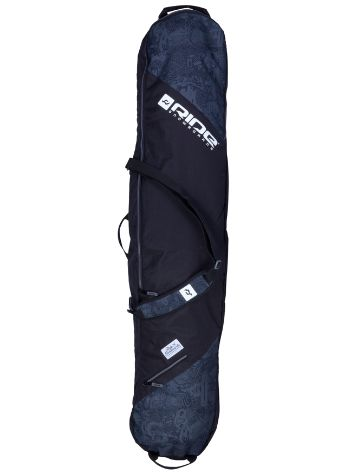 Ride Blackend 172 Boardbag
