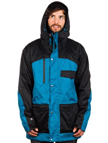 Quiksilver Roger That Insulated Jacket