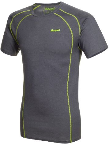 Bergans Fjellrapp Tech T-Shirt