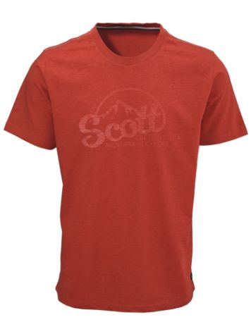Scott Deep Lake 30 T-Shirt