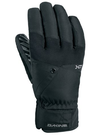 Dakine Matrix Gloves