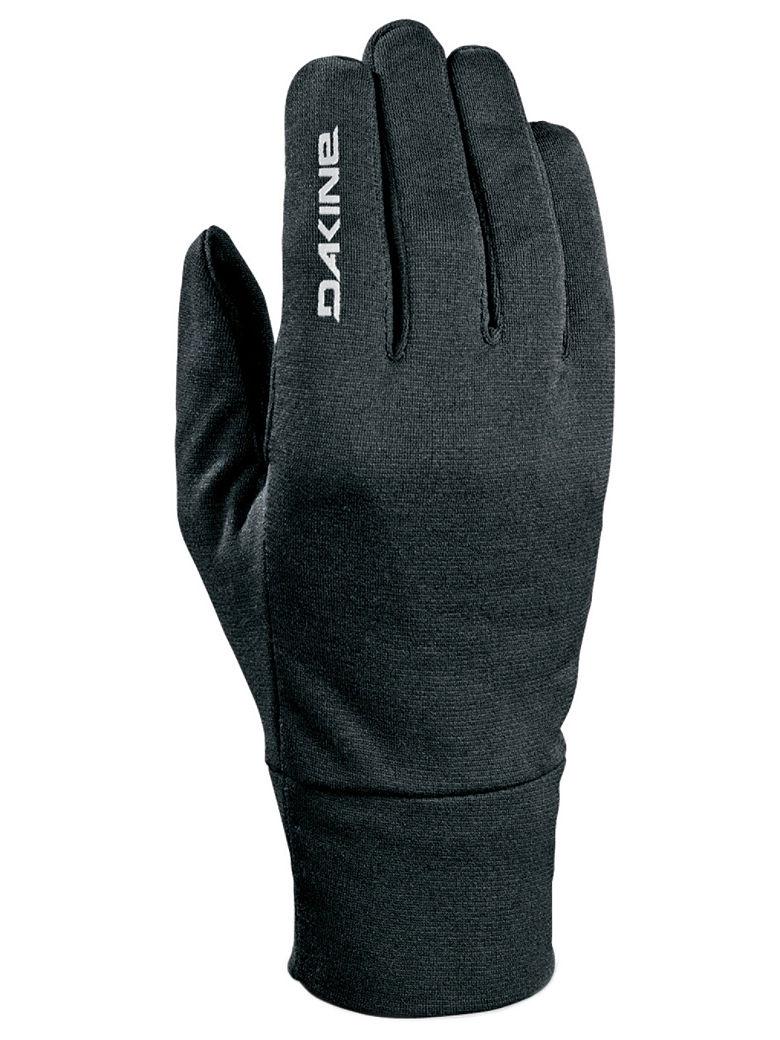 Handschuhe Dakine Scirocco Liner Gloves vergr��ern