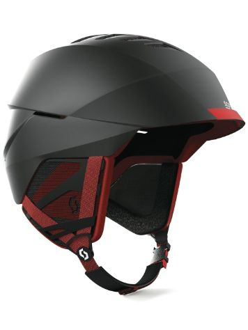 Scott Vanguard Helmet