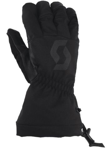 Scott Sawtooth Gloves