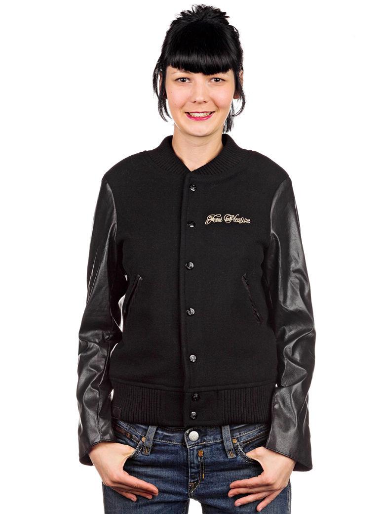 Track Jacket femipleasure Loveland Jacket günstig kaufen