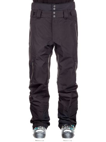 SOS Slate Moose Eye 2L Pants