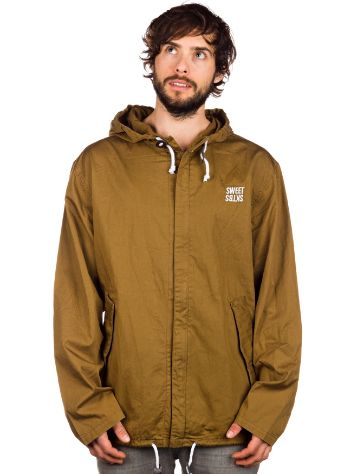 SWEET SKTBS Fields Jacket