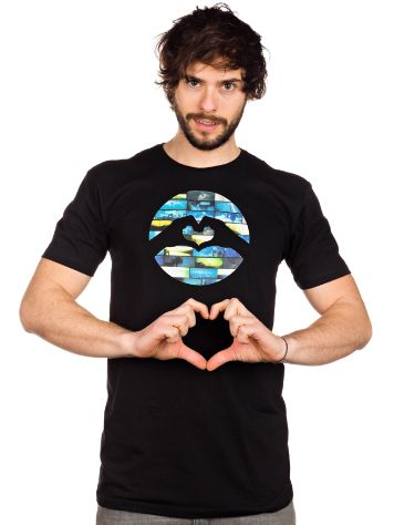 Love Special Logo T-Shirt