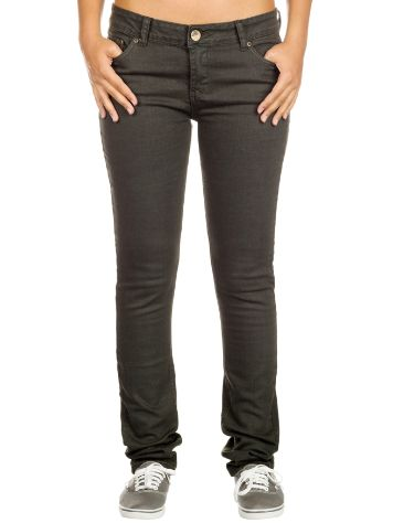 Sitka Coloured Elm Denim Jeans