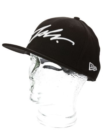 JSLV Signature New Era Hat