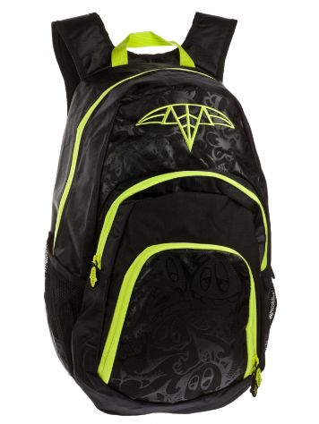 Celtek Sesh Bag Backpack