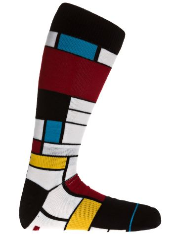 Stance Primary Socks